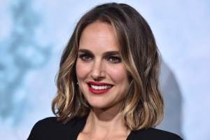Natalie Portman Excited by Rumors 'Thor 4' Will Tackle Jane's Breast Cancer Arc