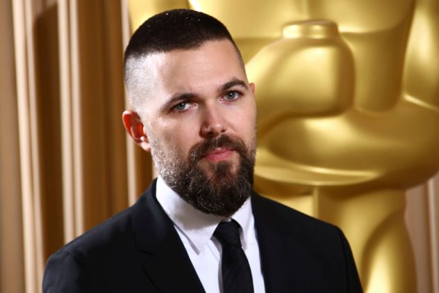 Robert Eggers Eyes All-Star Cast for 10th Century Viking Drama 'The Northman'— First Details
