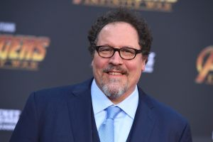 Jon Favreau: Scorsese and Coppola Have Earned the Right to Criticize Marvel Movies