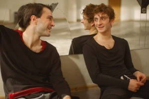 'And Then We Danced' Returns Queer Film to Political Relevance With Global Impact