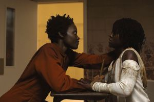 Lupita Nyong'o Reveals the Extensive Research Behind Her Oscar-Worthy Performance in 'Us'