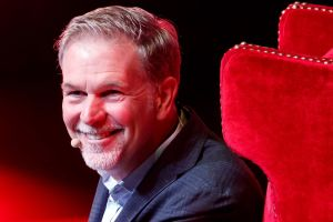 Netflix Won't 'Speak Truth to Power,' but HBO Just Did