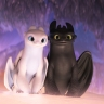 'How to Train Your Dragon: The Hidden World' Is DreamWorks Animation Gamechanger