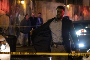 '21 Bridges' Review: Chadwick Boseman Sheds Black Panther in Sturdy, Predictable Cop Drama