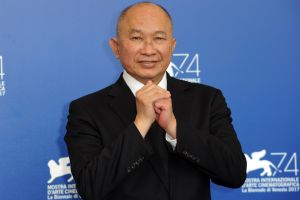 John Woo Fears Marvel Movies 'Will Make Young Audiences Get Lost When It Comes to Knowledge About Film'