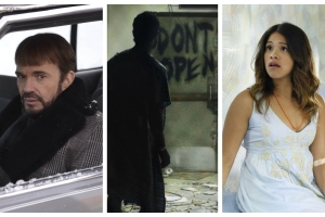 The Best TV Pilots of the Decade, Ranked