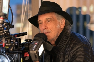 Influencers: Ed Lachman Looked Back to Expand the Cinematographer's Paintbox