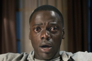 Jason Blum Says Jordan Peele 'Has No Intention' of Making a 'Get Out' Sequel