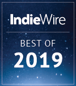 "IndieWire Best of 2019"" width="