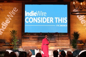 IndieWire's Consider This FYC Brunch: See Photos From the 2019 Awards Season Celebration