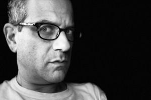 Influencers: Production Designer Mark Friedberg Finds the Epic in the Details