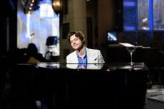 "Harry Styles, ""Saturday Night Live"""