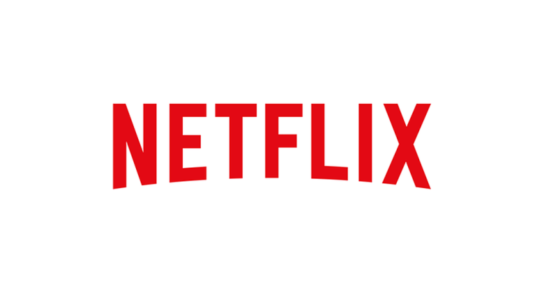 Here's Why Netflix and Amazon Don't Report Box Office, and Probably Never Will