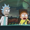 'Rick and Morty' Review: Season 4 Premiere 'Edge of Tomorty: Rick Die Rickpeat' Is a Bloody, Brilliant Reset