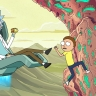 'Rick and Morty' Season 4 Trailer: Unnecessarily Badass Suits of Armor and a Release Date