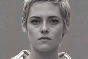 'Seberg' Trailer: Kristen Stewart Brings 'Breathless' Icon Jean Seberg Back to the Movies