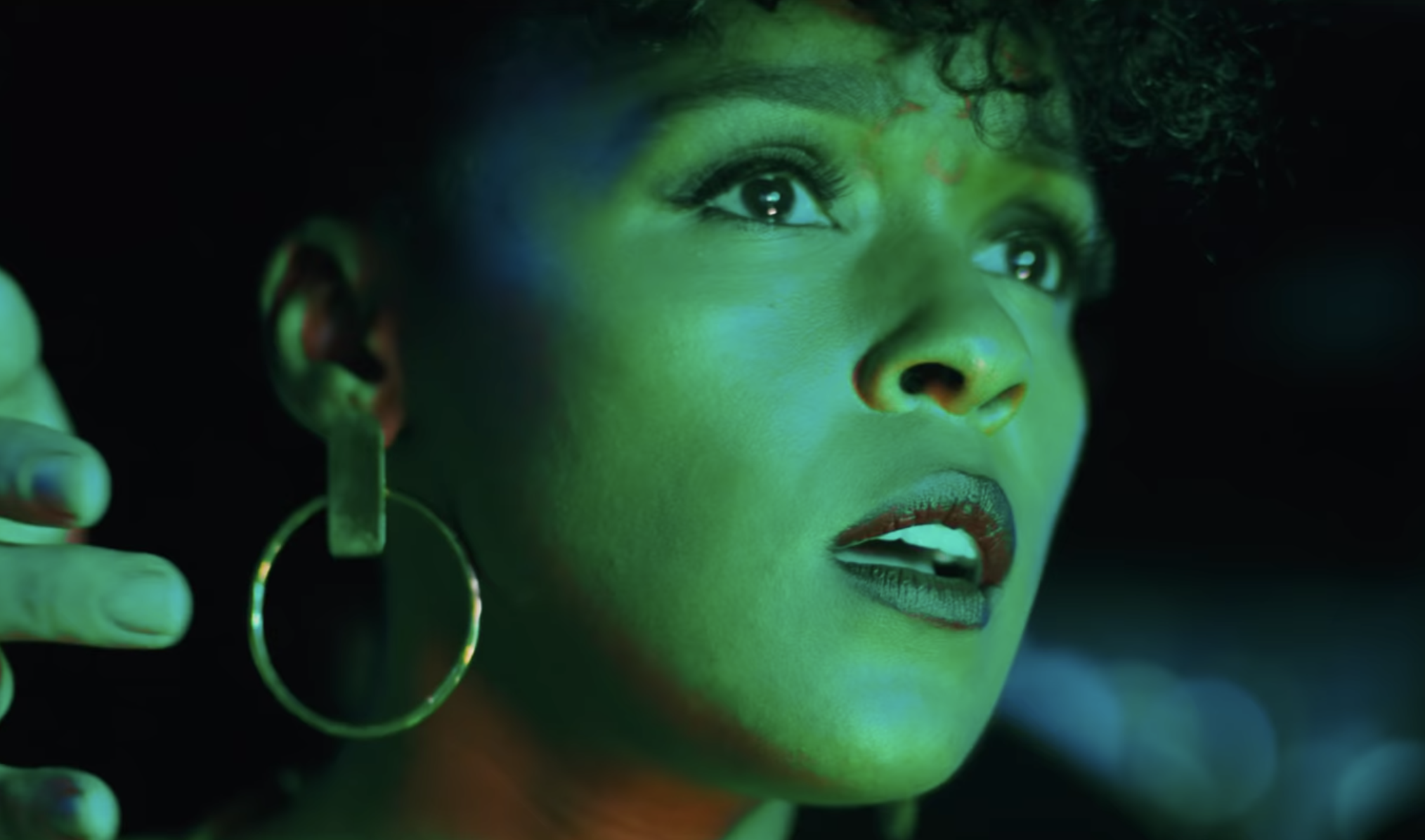 What Is 'Antebellum'? Mysterious Janelle Monáe Horror Movie Debuts Trailer