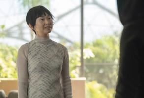 Watchmen Episode 4 Hong Chau HBO