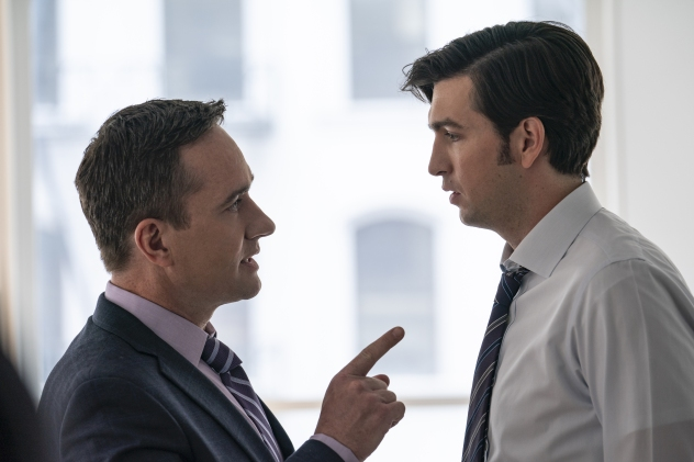 Emmy Predictions 2020: Best Supporting Actor in a Drama Series