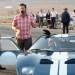 Awards Spotlight: How Matt Damon and James Mangold Slowed Down 'Ford v Ferrari' — Watch