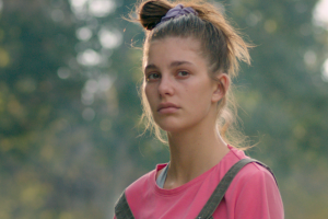 'Mickey and the Bear' Review: Camila Morrone Shines in a Strong Coming-of-Age Drama