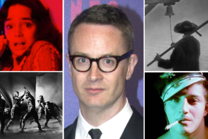 Nicolas Winding Refn's Favorite Films: 35 Movies the Director Wants You to See