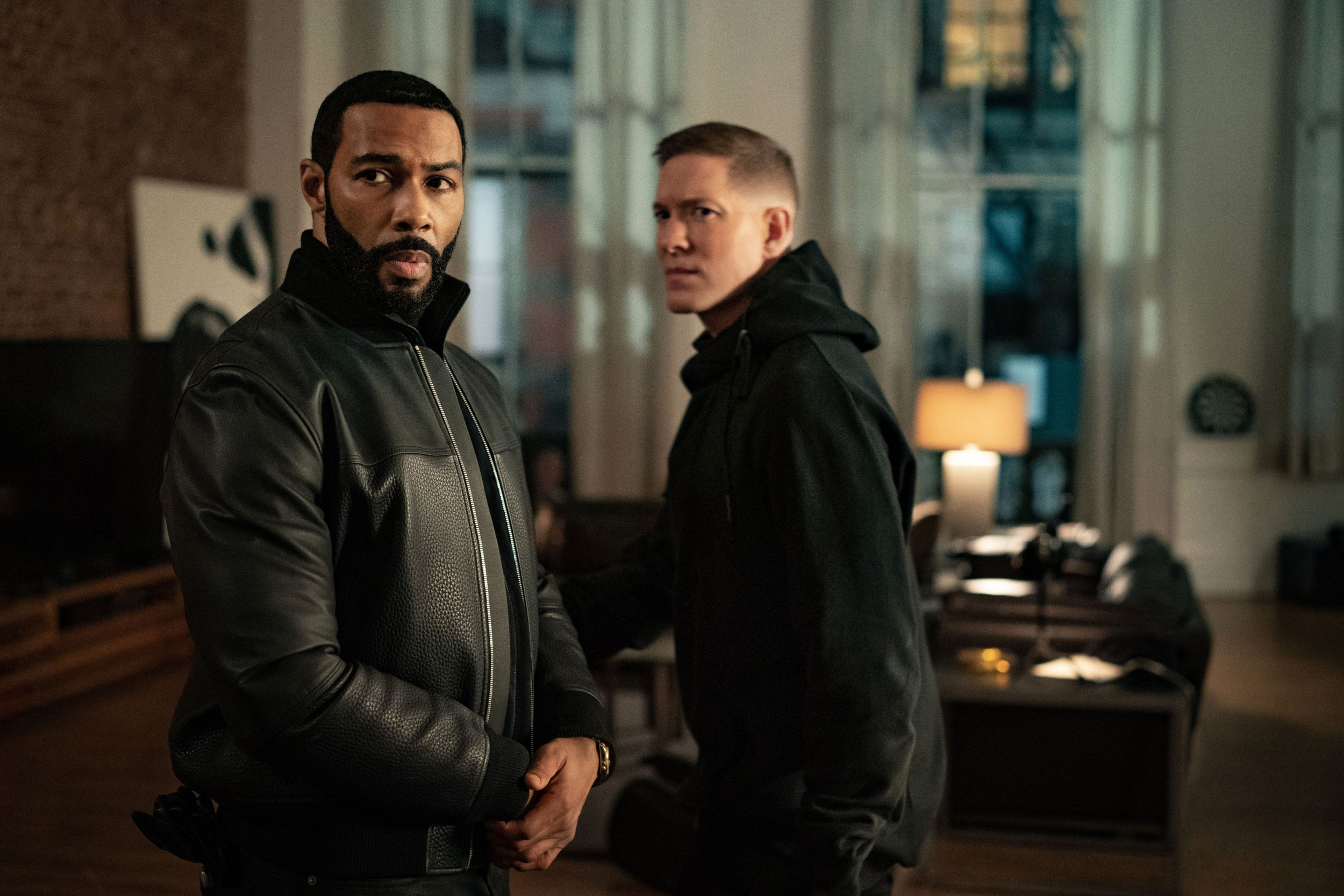 'Power': A Guilty Pleasure That Could Be Much More If It Wasn't So Conflicted