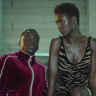 'Queen & Slim' Review: A Flawed but Powerful Indictment of Police Brutality in America