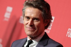 Willem Dafoe4th Annual Patron of the Artists Awards, Arrivals, Wallis Annenberg Center for Performing Arts, Los Angeles, USA - 07 Nov 2019