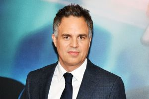 Mark Ruffalo Offers Solution to Industry's Marvel Problem, and Invites Scorsese to Help
