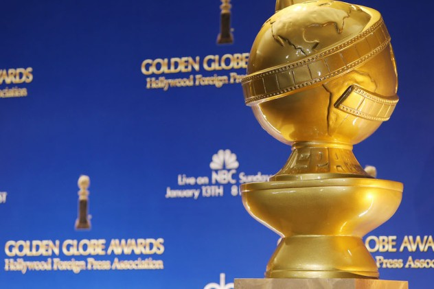 Golden Globe TV Predictions 2020: Power Ranking This Year's Most Likely Nominees