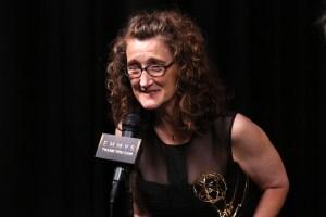 Influencers: Casting Director Allison Jones Discovers Unlikely Stars
