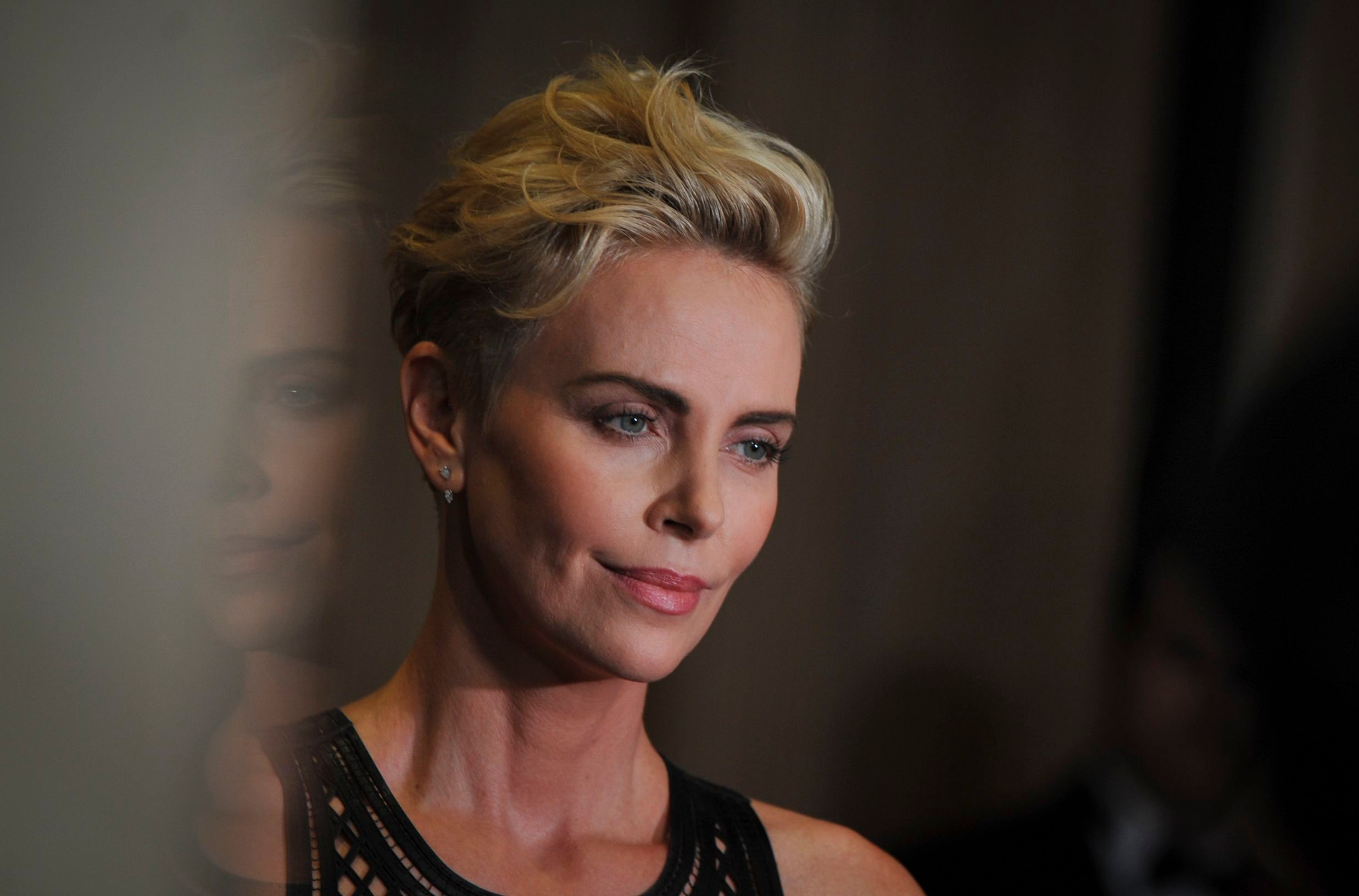 Awards Spotlight: IndieWire Celebrates the Year's Best Films With Taika Waititi, Charlize Theron, and More