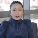 Awards Spotlight: How Lulu Wang Dramatized Her True Family Story 'The Farewell' — Watch