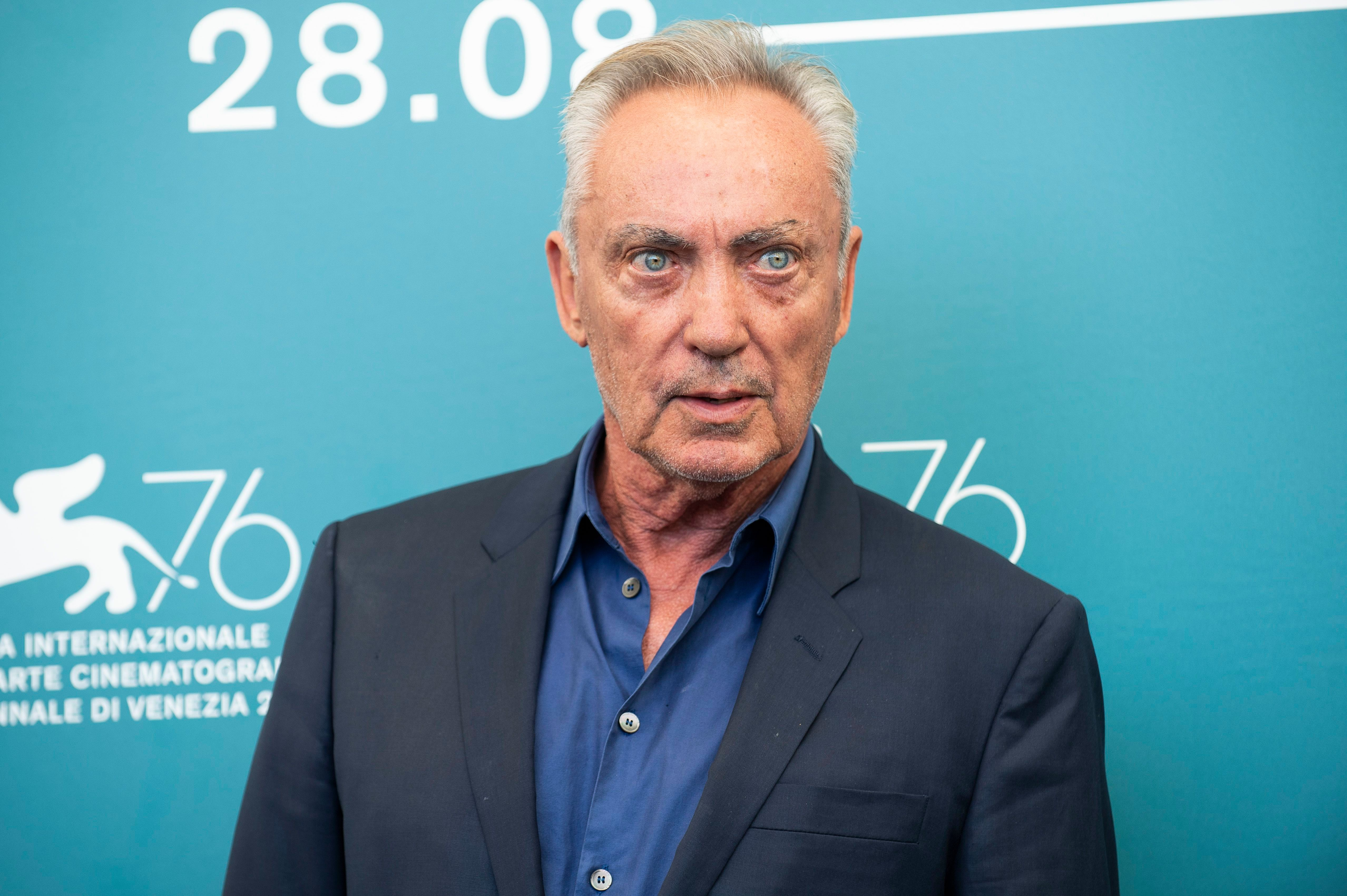 Udo Kier on Life Playing Degenerates, From 'Painted Bird' to Lars von Trier: 'I've Been to Hell Many Times'