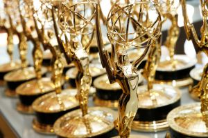 Television Academy Announces Newly-Elected Governors