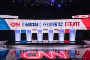How to Watch Tomorrow Night's Democratic Debate