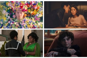 The 16 Best Breakthrough Film Performances of 2019