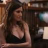 Let Kathryn Hahn and Tom Perrotta Make More 'Mrs. Fletcher,' Damn It