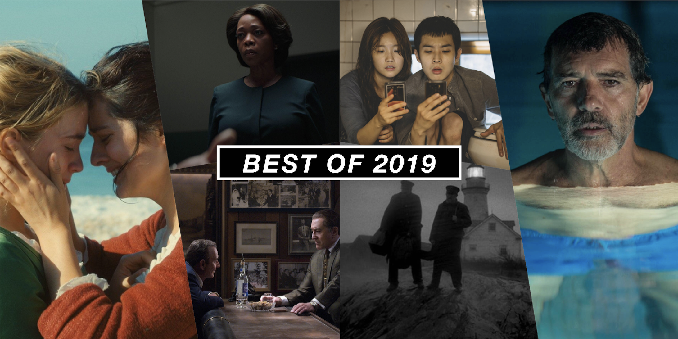 All Time Best Adult Movies the 19 best movies of 2019 | indiewire