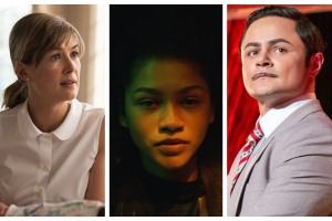 The Best TV Performances of 2019