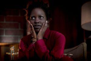 'Us' Leads African American Film Critics Association's 2019 Awards and Ten Best List