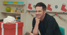 Magic for Humans Season 2 Justin Willman