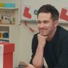 'Magic for Humans' Review: Justin Willman Pulls Back the Curtain Even Further in a Delightful Season 2