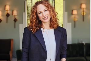 Influencers: Casting Director Sarah Finn Assembled Every Film in the MCU