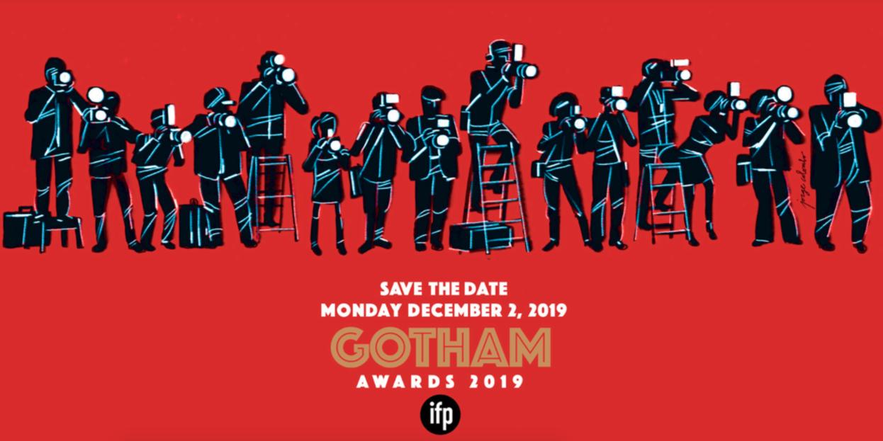 Gotham Awards 2019 Winners List (Updated Live)