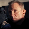 'No Time to Die' Trailer: Daniel Craig Says Goodbye to Bond With Jaw-Dropping Thrills