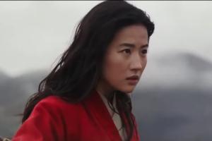 'Mulan' Official Trailer: Niki Caro's Grand Feminist Vision of the Disney Classic