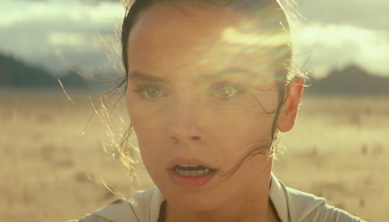 The 6 Biggest Spoilers in 'The Rise of Skywalker' and What they Mean for the Future of 'Star Wars'