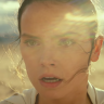 'Star Wars: The Rise of Skywalker': New TV Spots Foreshadow the End of an Era